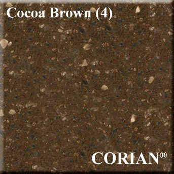 CorianWeb-CocoaBrown