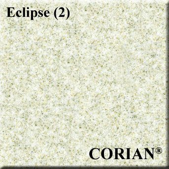 CorianWeb-Eclipse