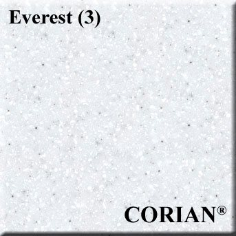 CorianWeb-Everest