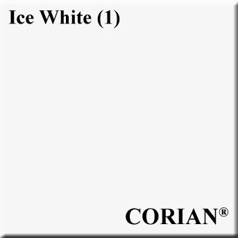 CorianWeb-Ice White