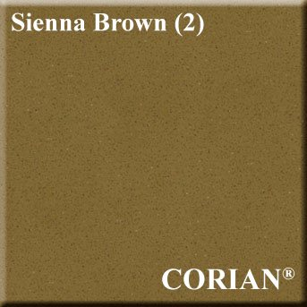 CorianWeb-SiennaBrown